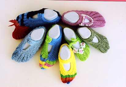 FREE CROCHET FROG PATTERNS | Crochet and Knitting Patterns