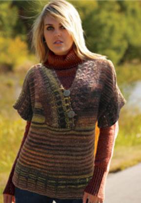 Knit One Crochet Too : Knit One Crochet Too La