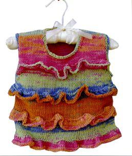 Knit One Crochet Too : KNIT ONE CROCHET TOO YARN