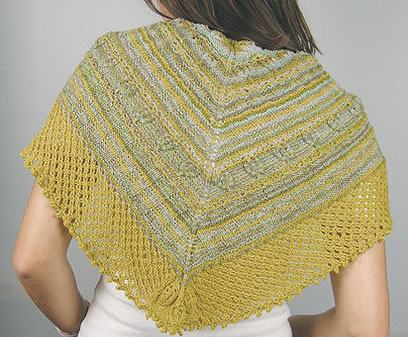 Knit One Crochet Too Yarn and Patterns at The Patchwork Frog