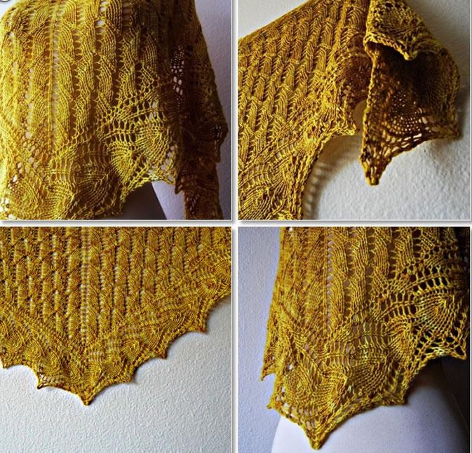 One Skein Knitting Patterns Free Images Knitting Patterns Free