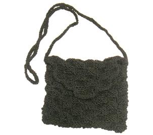 frog hat pattern - frog hat pattern crochet